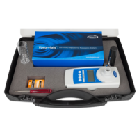Dissolved Oxygen SAM Kit