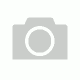 BUFFER SOLUTION pH 4 (RED)