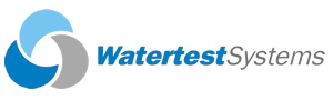 Watertest Systems